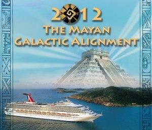 mayancruise-galacticalignment