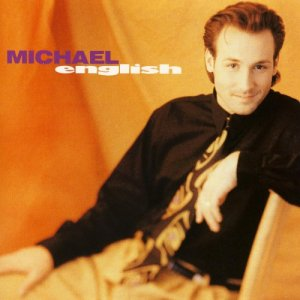 Michael_English