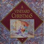 Vineyard_Christmas_Immanuel