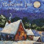 Welcome_Inn_Keaggy