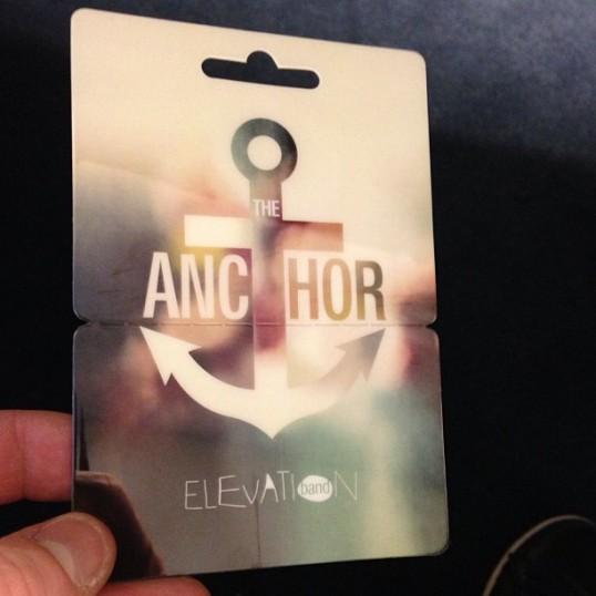 anchor_debut