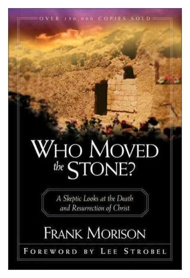 Who_Moved_the_Stone_by_Frank_Morrison