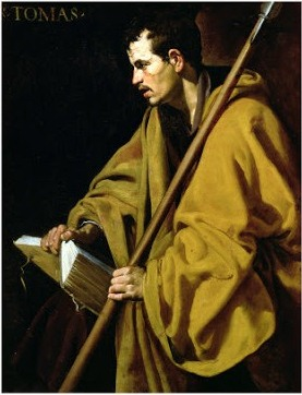 the-apostle-st-thomas-circa-1619