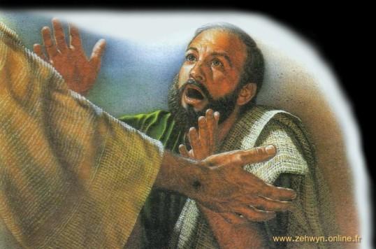 thomas-jesus-meet